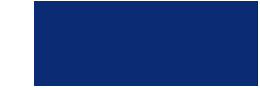 İzmir Takograf Kullanımı ve AETR Konvansiyonu Semineri Kayıt Formu